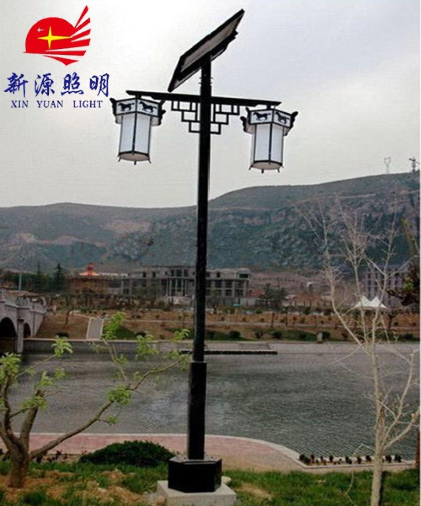家用太阳能庭院灯价格_报价_促销_图片_多少钱-苏宁易购手机版