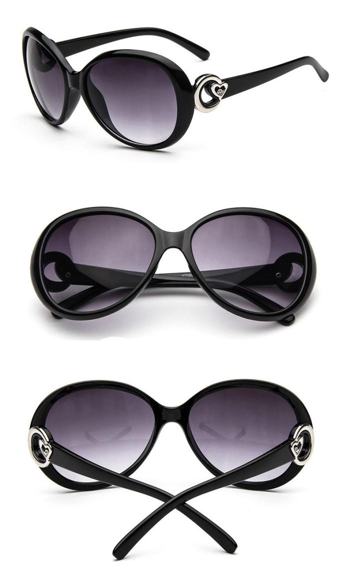 ladies aviator sunglasses  fashion ladies