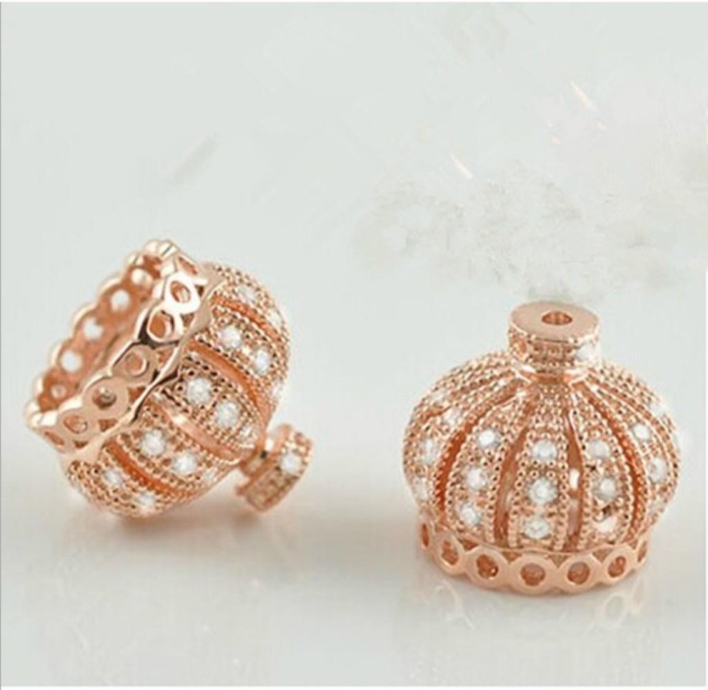 оптовые полноценный изысканные строка браслет ожерелье кулон инкрустированные кз и микро - части прямых крупных костюм