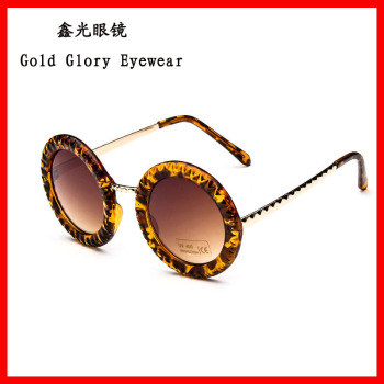 big sunglasses for women  women to go out