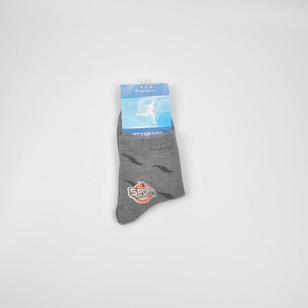 это удел мужчин носки хлопковые носки, хлопковые носки, потом абсорбирующий хлопка, завод на выходе
