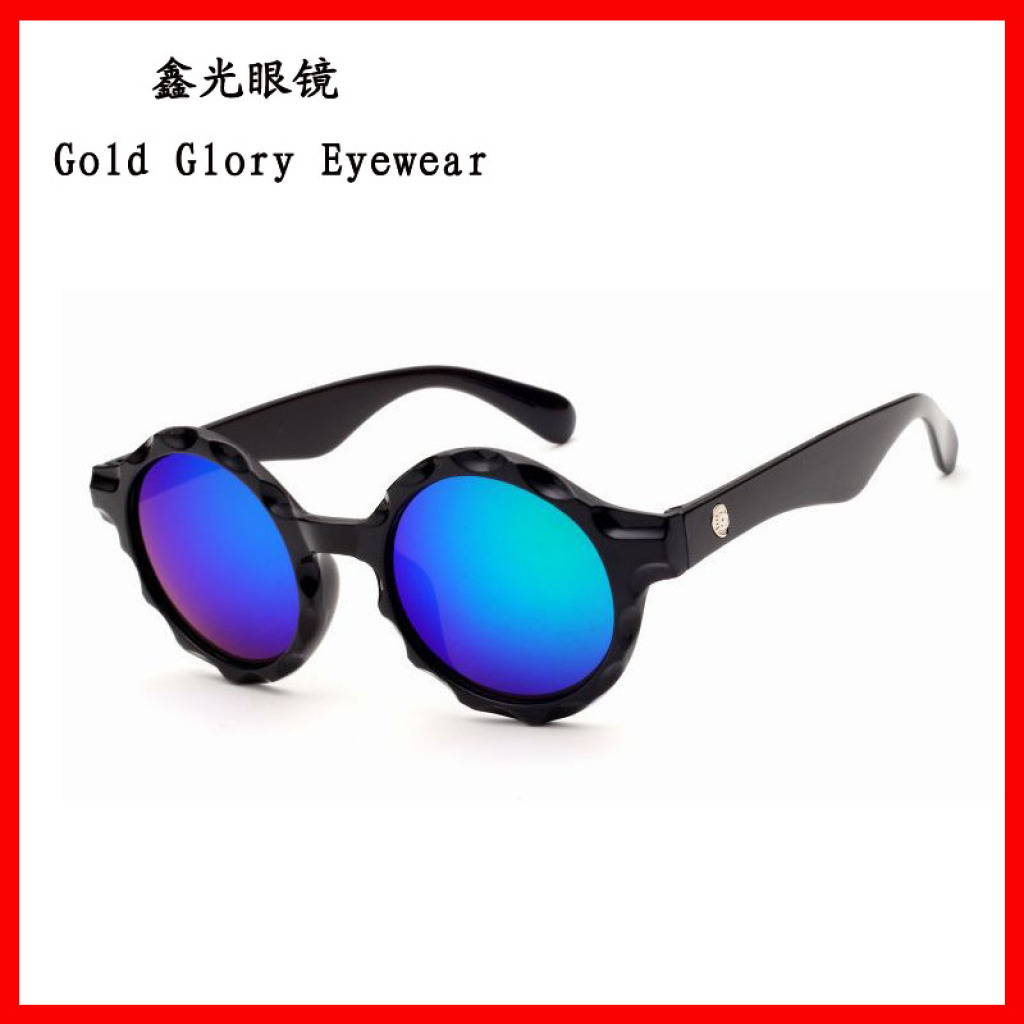sunglasses for women  new sunglasses