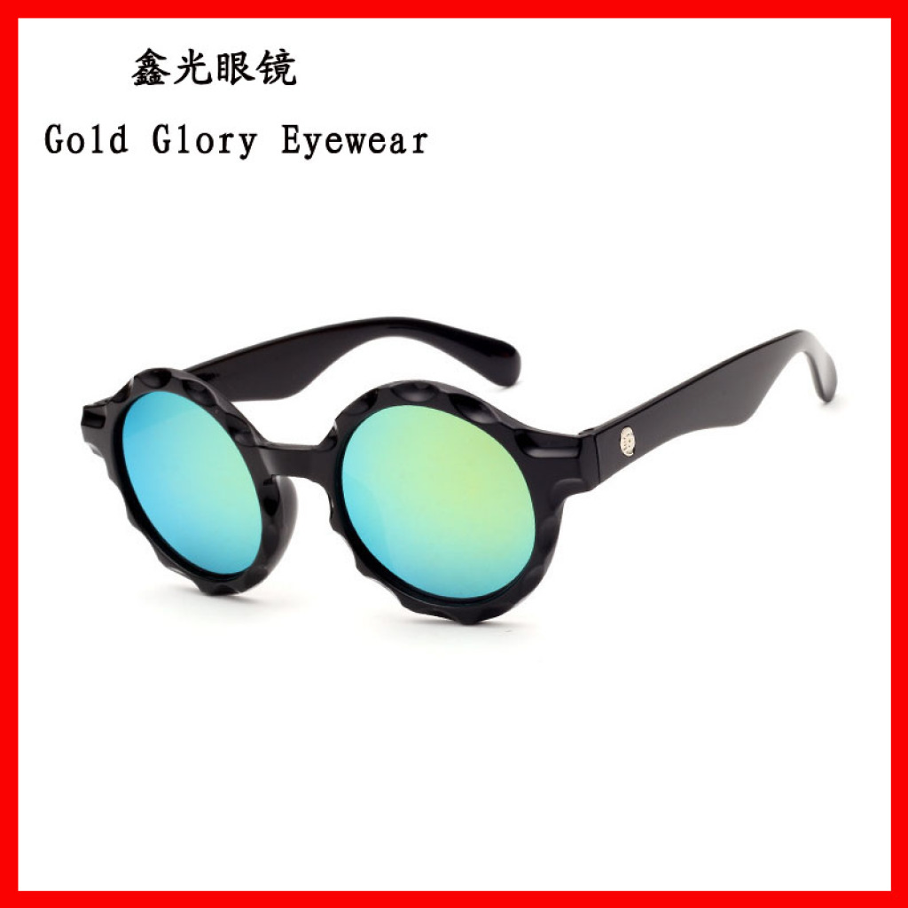 reflective wayfarer sunglasses  new sunglasses