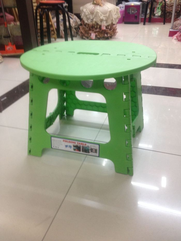 Supply Plastic Folding Table Retractable Picnic Table Manufacturers - Picnic table manufacturers