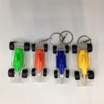 Electronic toys, electronic toys, car keys, plastic toys