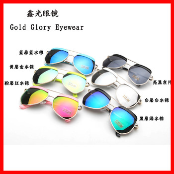 reflective aviator sunglasses  ant sunglasses