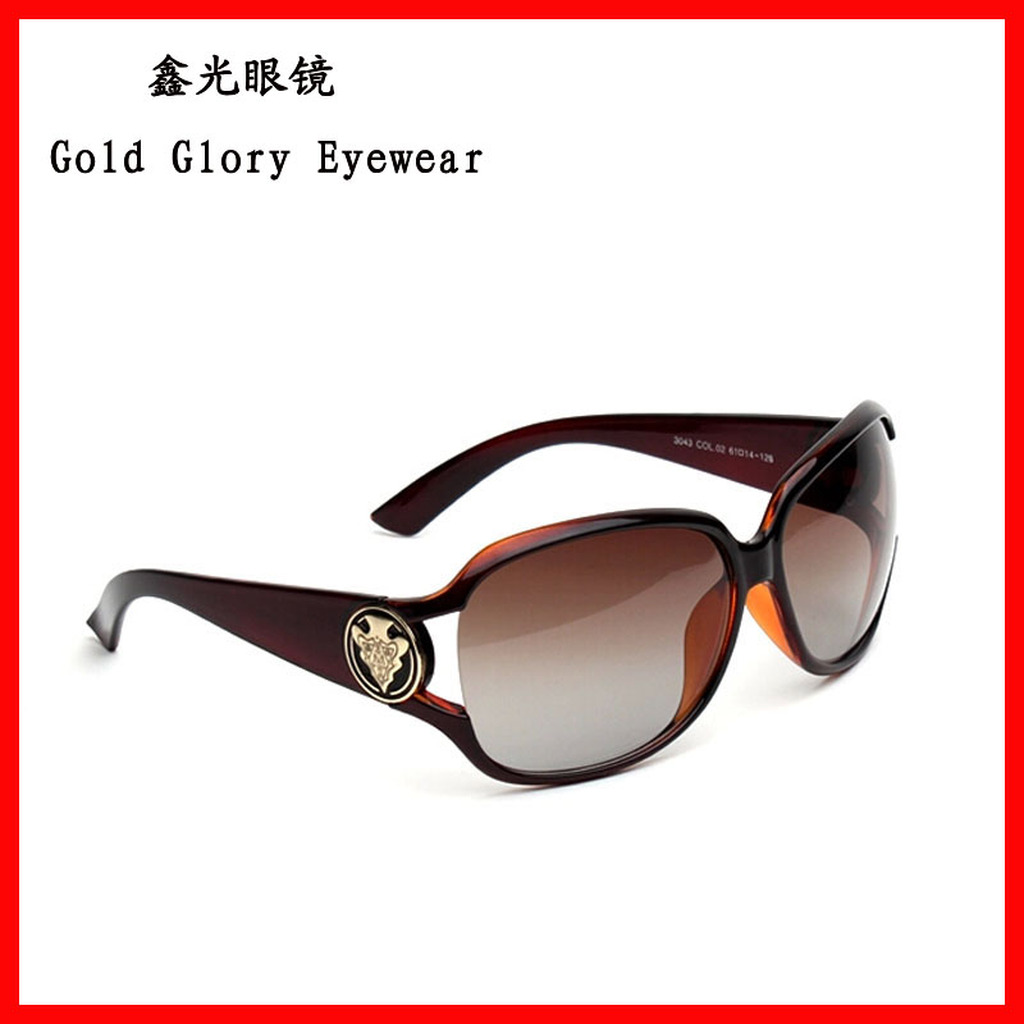 fashion sunglasses online  ladies fashion