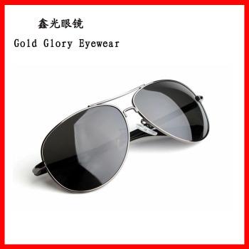 fishing polarized sunglasses  sunglasses myopia