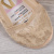 Korean lace boat socks seamless invisible socks  female short socks