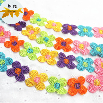 Manufacturers selling high-quality six lace widely