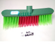 The broom head 5012 broom head factory wholesale