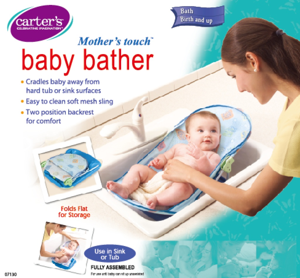 宝宝洗澡架图片