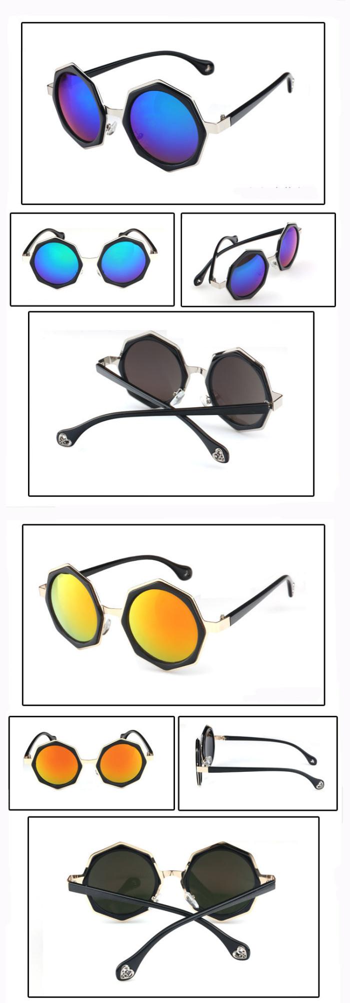 fashion eyeglasses  glasses fashion