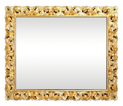 Continental picture frame picture frame photo frames