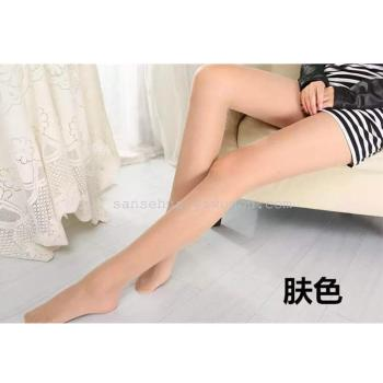 Italy SIS import any stovepipe socks stockings cut Bodystockings