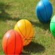 Cartoon series PVC ball ball ball ball