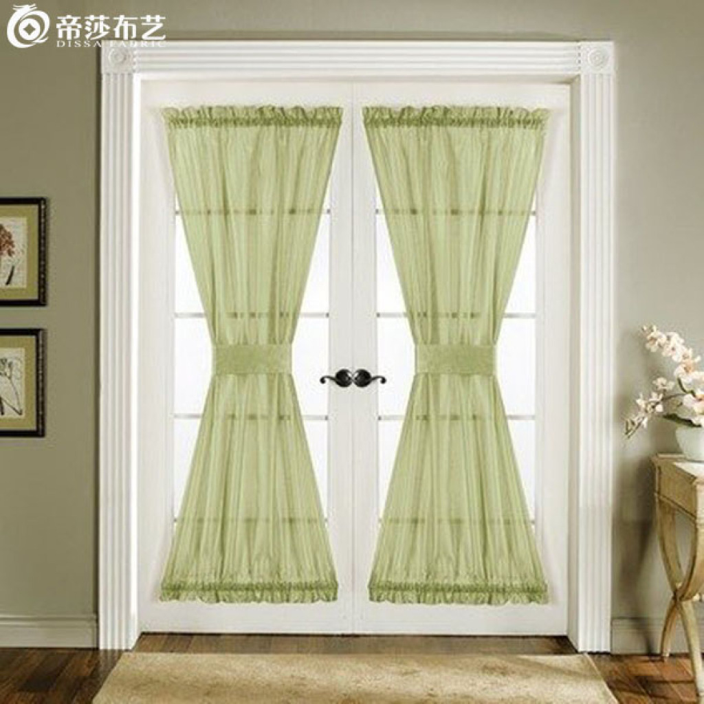 窗帘商铺设计图