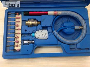 风磨笔套装风动打磨机组套 汽动工具