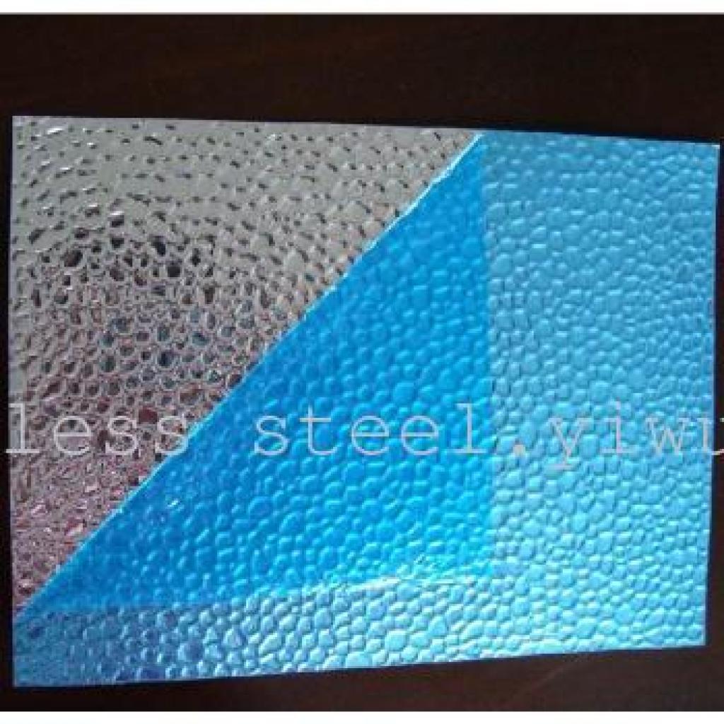 出口铝花纹板 铝五条劲板 指南针花纹板 铝防滑板