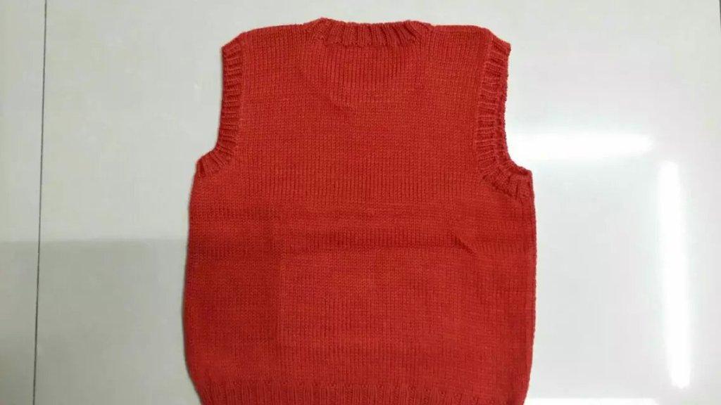 羊绒衫 童装 羊绒线 毛线 孩手工编织毛衣