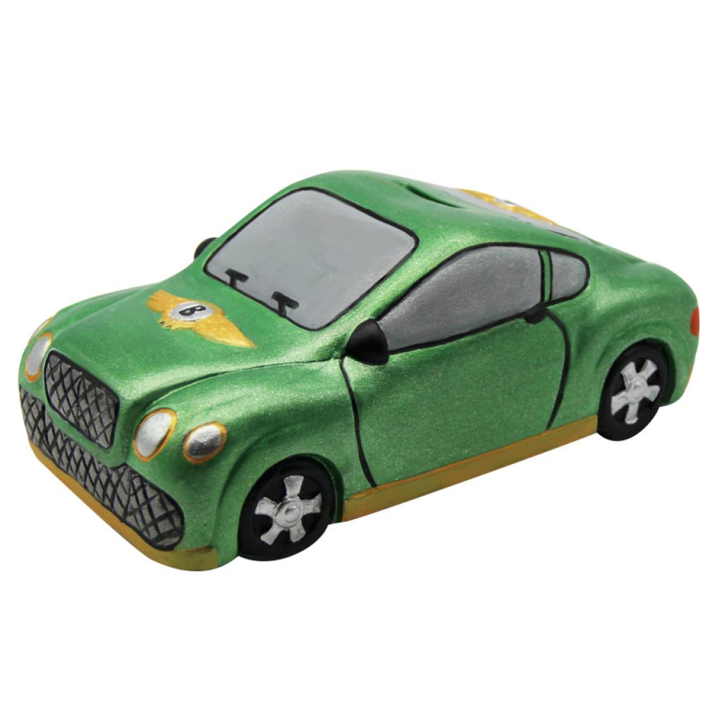 儿童玩具手工制作 牙膏盒小汽车图片
