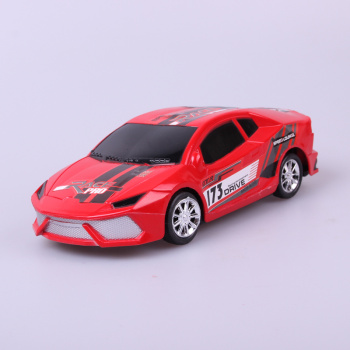 Special offer sells toys wholesale mall store mother inertial toy car racing model