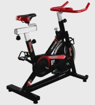 Dynamic cycling professional competition training indoor fitness indoor weight reducing bicycle BC4350
