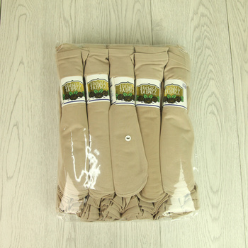 Silk stockings female socks soft thin and transparent anti snag breathable silk stockings