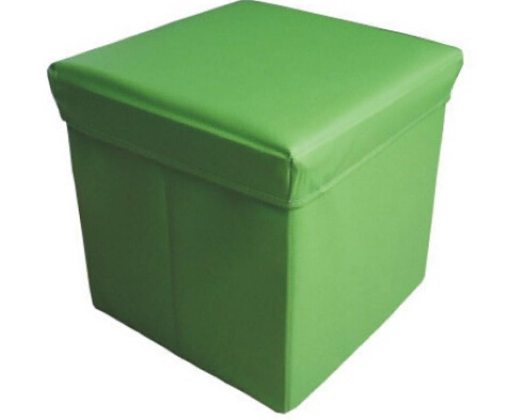 垃圾桶 垃圾箱 收纳盒