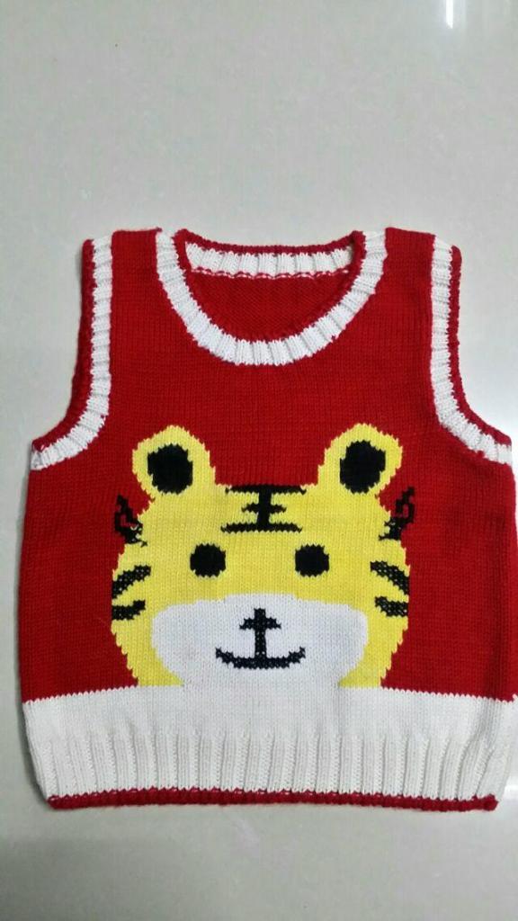 羊绒衫 童装 毛线 羊绒线 小孩手工编织毛衣