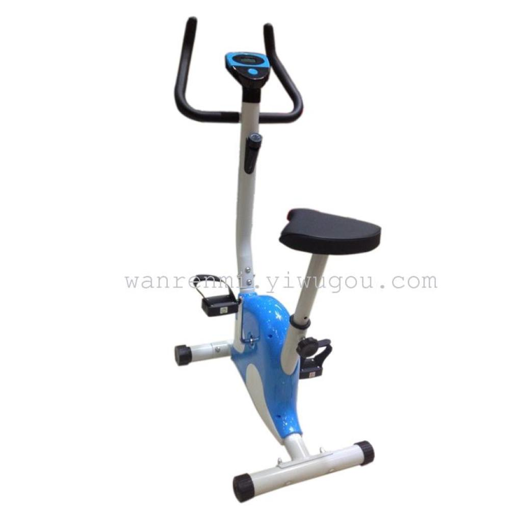 Supply home personal indoor sports fitness equipment ms