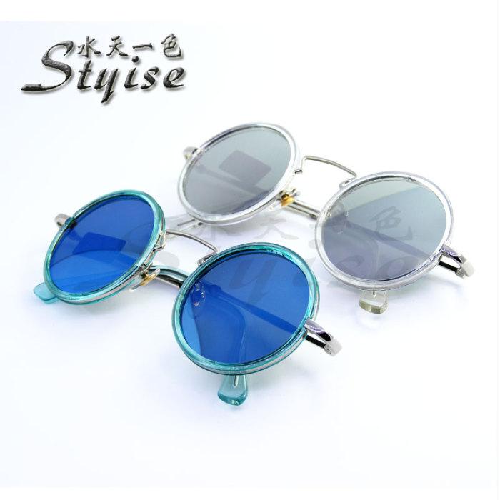 buy online glasses  fashion sunglasses