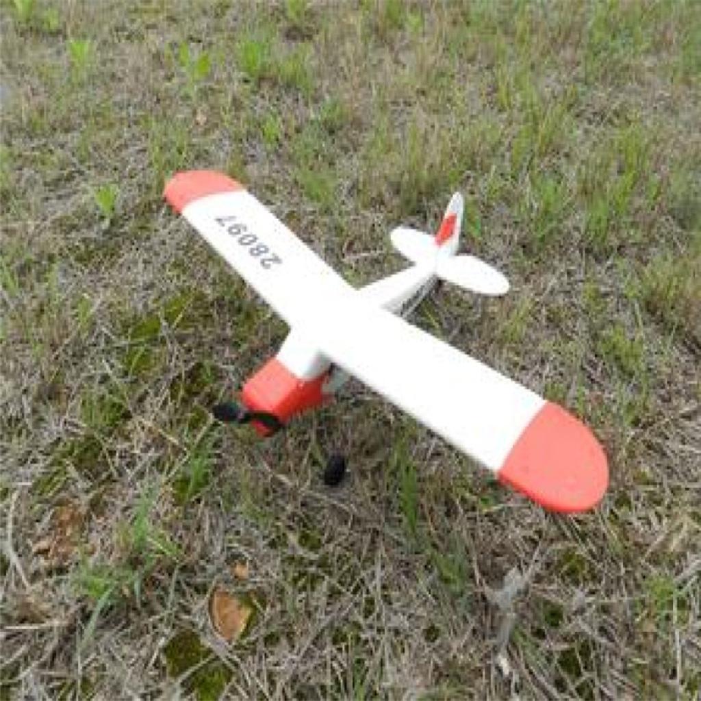 专业航模遥控飞机固定翼