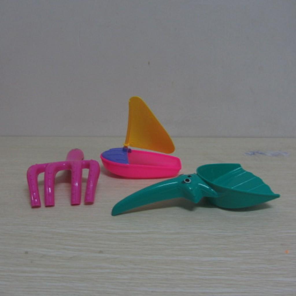 手工制作纸水车图解