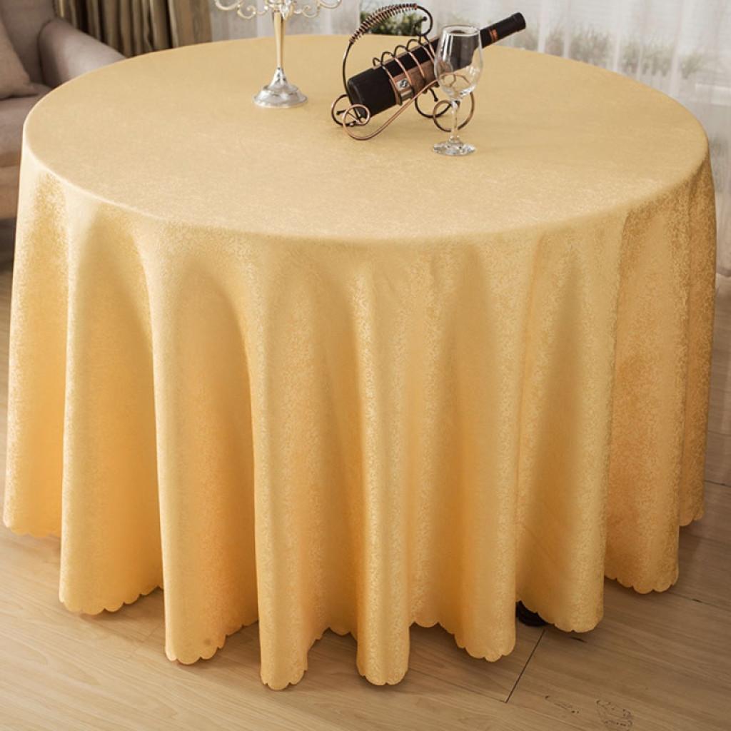 圆桌酒店餐厅饭店