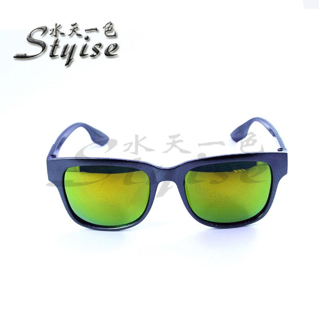 eyeglasses strap for sports  square sports