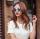 The new bird new sunglass Korean fashion V brand big sunglasses wholesale Sunglasses 2119