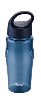 厂家直销批发太空杯/水杯/塑料杯BJ1063-4A  01
