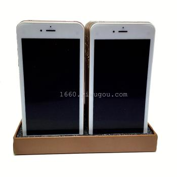 整人苹果电脑触电iphone触电触电玩具愚人节华为手机怎么连不上手机360图片
