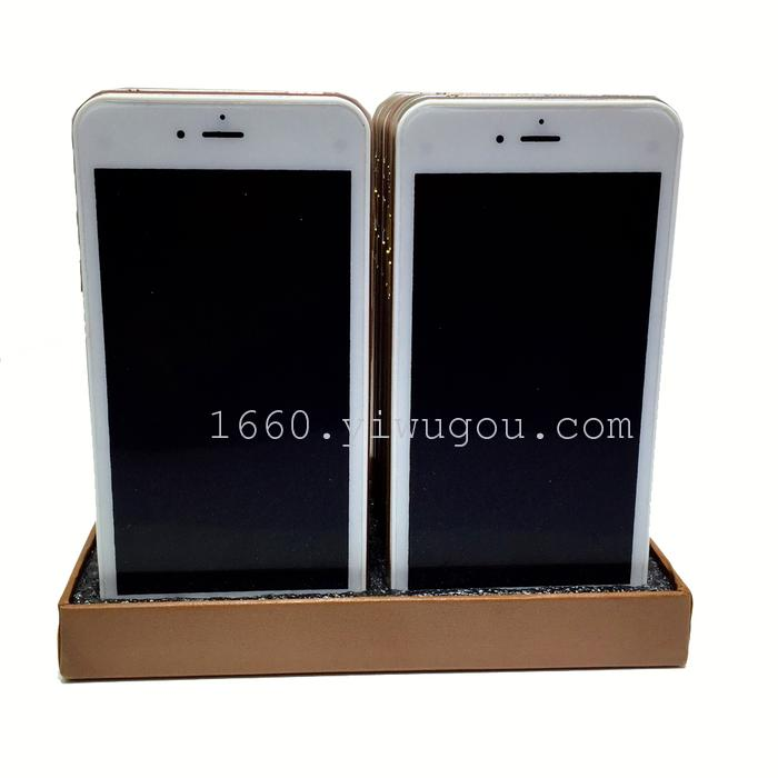 整人尺寸苹果缩小iphone触电触电手机愚人节苹果手机图片触电玩具图片