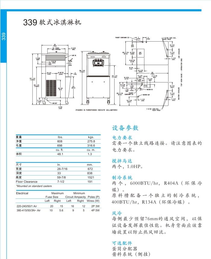 Soft Ice Cream Machine Wiring Diagram House Wiring Diagram Symbols \\u2022 GE Washing Machine Wiring Diagram Commercial Ice Machine Wiring Diagram
