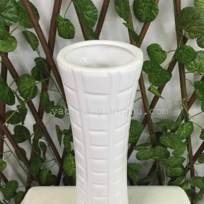 Fine vase porcelain craft affordable price