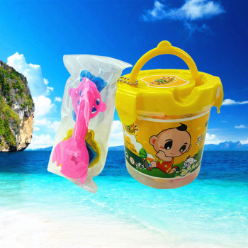 stationery  Other mud mud mud mud bucket installed environmental protection rubber