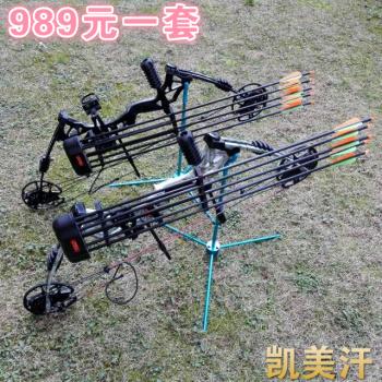 木质直销台球玩具白木叉厂家弹弓户外用品义传统室申请书图片