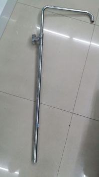 不锈钢钢管.7字钢管.抽拉钢管系列