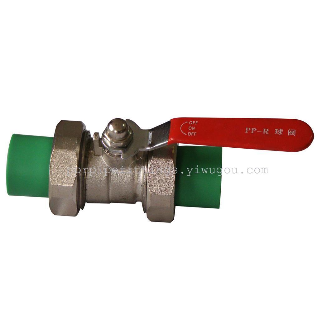 La oferta de alta calidad de accesorios de tuber a de ppr - Tuberias de ppr ...