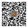 微信商铺二维码