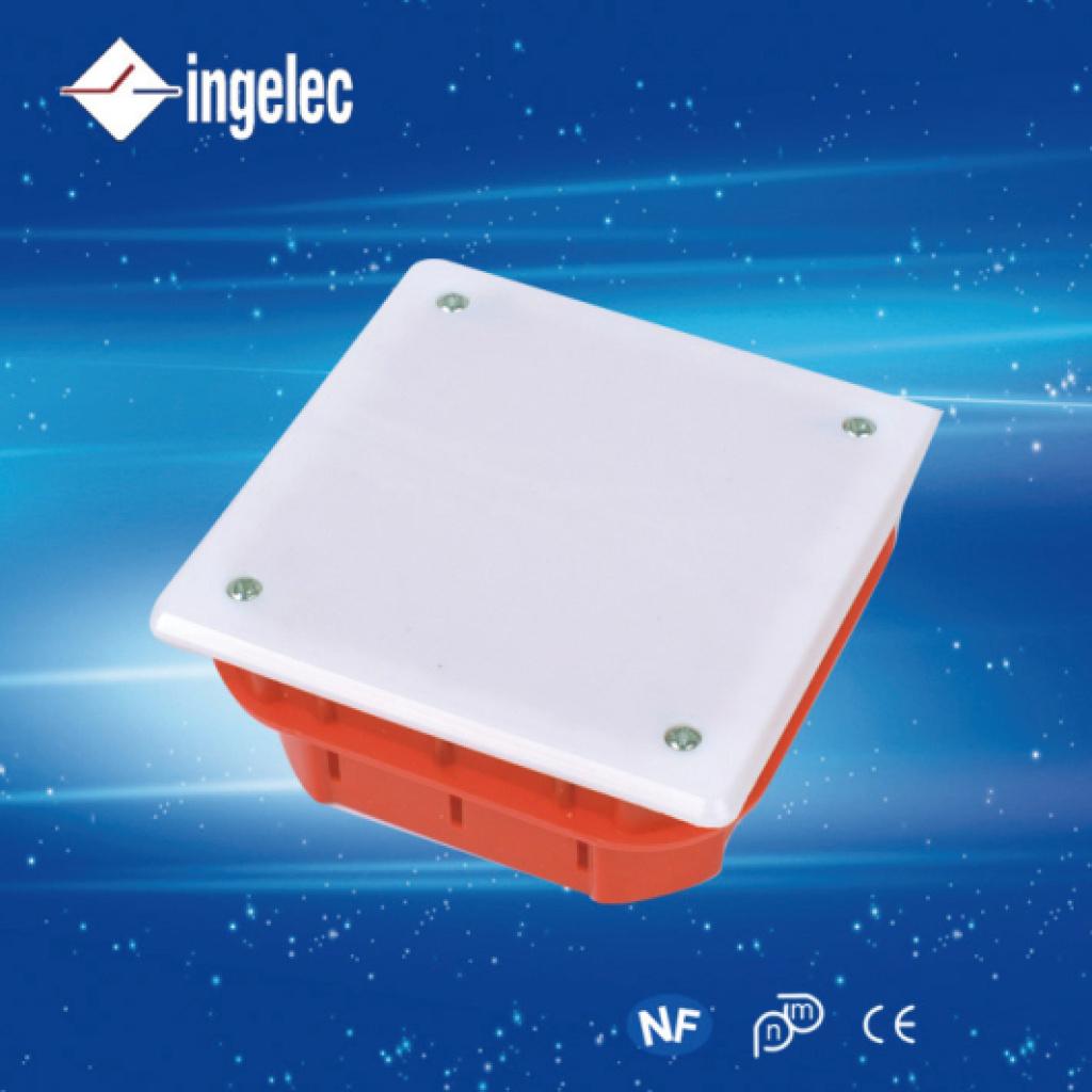 阻燃接线盒pvc阻燃接线盒pvc接线盒阻燃阻燃pv