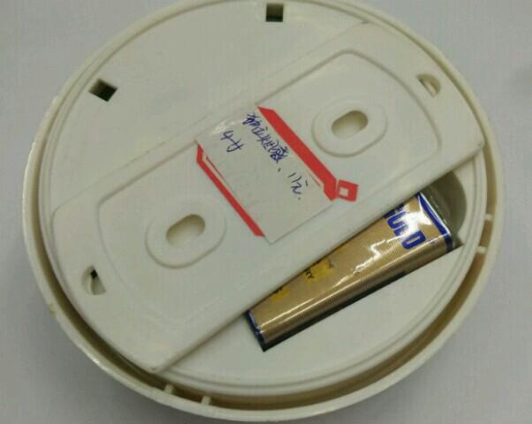安蒂克消防设备有限公司