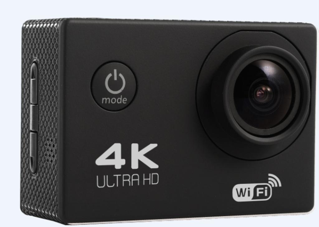 高清4k户外运动摄像机,户外相机,户外运动相机,户外防水相机